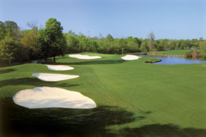 WillbrookPlantationMyrtleBeachGolf